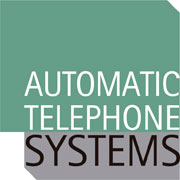 AUTOMATIC-TELEPHONE-SYSTEM