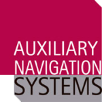 Auxiliary Navigation Systems