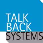 Talk-Back Systems