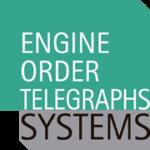 Engine Order Telegraphs